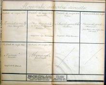 27. 5. - 31. 5. 1933