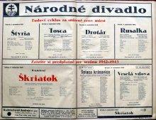 1. 9. - 6. 9. 1942