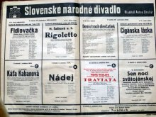 28. 9. - 4. 10. 1935