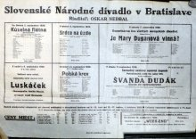 5. 9. - 11. 9. 1929