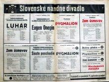 5. 9. - 13. 9. 1939
