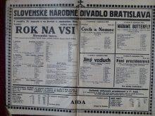 31. 8. - 5. 9. 1924