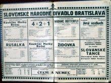 24. 8. - 31. 8. 1924