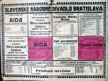 14. 9. - 22. 9. 1924
