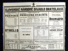 11. 9. - 18. 9. 1925