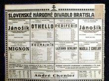 18. 9. - 23. 9. 1925