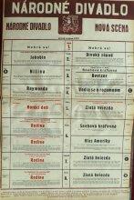 1. 5. - 8. 5. 1951