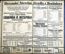 10. 4. - 15. 4. 1929