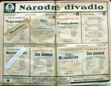 10. 5. - 14. 5. 1944