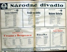 13. 5. - 17. 5. 1942