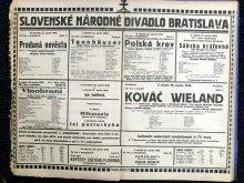 22. 4. - 28. 4. 1926