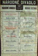7. 3. - 14. 3. 1949