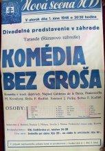 1. 6. 1948
