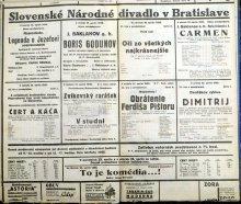16. 4. - 24. 4. 1929