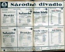 19. 5. - 24. 5. 1942