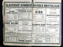 29. 4. - 8. 5. 1926
