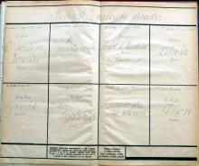 13. 5. - 20. 5. 1934