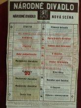 23. 5. - 30. 5. 1950