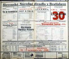 25. 4. - 1. 5. 1929