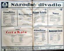 25. 5. - 31. 5. 1942
