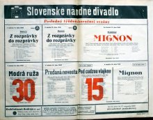 11. 6. - 16. 6. 1940
