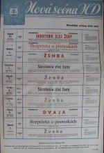 30. 11. - 7. 12. 1946 NS SND