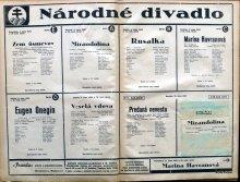 4. 6. - 10. 6. 1945