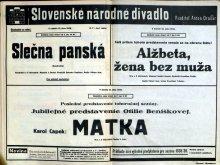 12. 6. - 15. 6. 1938