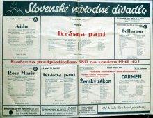 24. 6. - 29. 6. 1941