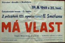 29. 3. 1949
