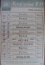 8. 12. - 15. 12. 1946 NS SND
