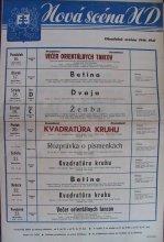 16. 12. - 23. 12. 1946 NS SND