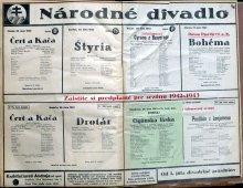 24. 6. - 29. 6. 1942