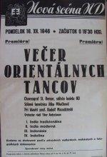 16. 12. 1946 NS SND