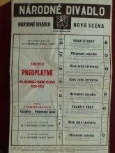 26. 6. - 3. 7. 1950
