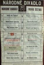 19. 4. - 25. 4. 1949