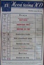 30. 12. 1946 - 6. 1. 1947 NS SND