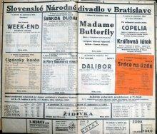 12. 9. - 20. 9. 1929