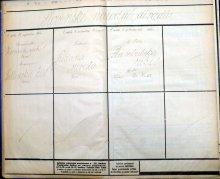 13. 9. - 14. 9. 1930