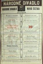 19. 9. - 26. 9. 1949