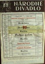 24. 9. - 4. 10. 1948