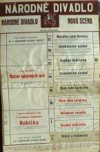 25. 9. - 2. 10. 1950