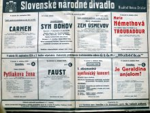 29. 9. - 6. 10. 1934