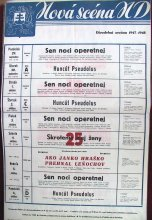 29. 9. - 6. 10. 1947