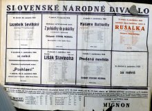 30. 8. - 6. 9. 1928