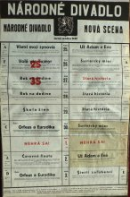 25. 4. - 3. 5. 1949