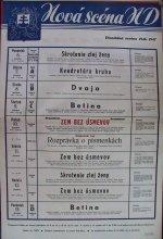 6. 1. - 13. 1. 1947 NS SND