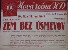 10. 1. - 12. 1. 1947 NS SND