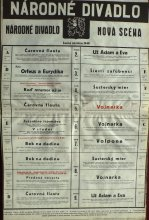 2. 5. - 9. 5. 1949