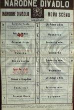 9. 5. - 16. 5. 1949